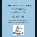 www.lambkinsmontessori.com