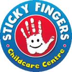 www.stickyfingersccnaas.ie