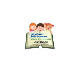 Hollystown Little Scholars