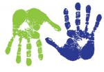 Facebook page Ballycullen Delaford Montessori