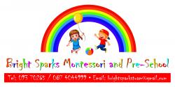 Bright Sparks Montessori