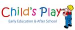 www.childsplaycreche.ie