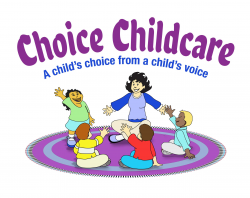 choice childcare