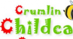 www.crumlinchildcare.ie