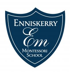 Enniskerry Montessori & AfterSchool Care