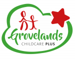 www.grovelandschildcare.ie