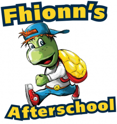 FHIONNS AFTERSCHOOL