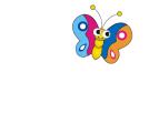 Funbugs Childcare
