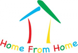 Greystones Home From Home Creche Ltd.
