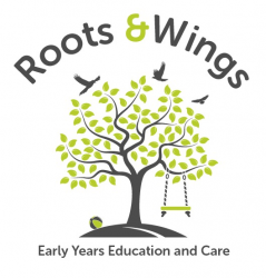 Roots and Wings Early Years Education and Care