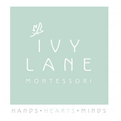 Ivy Lane Montessori