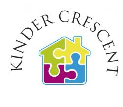 KinderCrescent