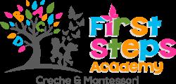 First Steps Academy