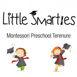 Little Smarties Montessori & After School