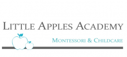 Little Apples Academy
