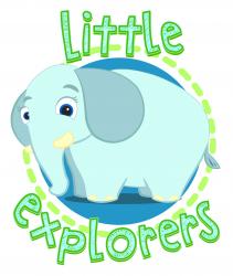 Little Explorers Childcare Ltd.
