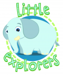 https://www.littleexplorers.ie/