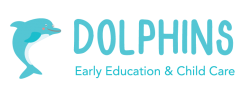 Dolphins Early Education and Childcare Centre