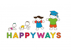 Happyways