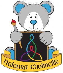 Naíonra Cholmcille