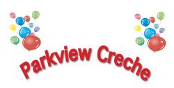 Parkview Creche Ltd