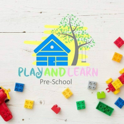 Play and Learn Preschool and Afterschool