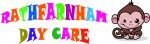 www.rathfarnhamdaycare.ie