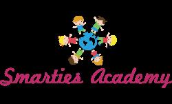 Smarties Academy Montessori & Afterschool