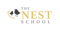The Nest School