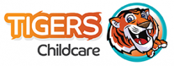 Tigers Childcare