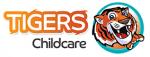 www.tigerschildcare.com