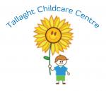 www.tallaghtchildcarecentre.ie