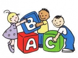 St. Brigids Community playgroup/Afterschool