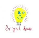brightsparkscc