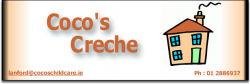 Cocos Childcare