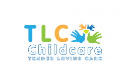 TLC Childcare