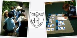 Hedley Park Montessori School