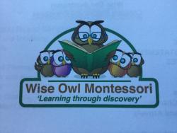 Wise Owl Montessori