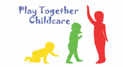 Play Together Childcare Services Ltd
