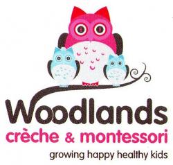 Woodlands Creche & Montessori
