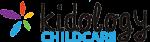 www.kidologychildcare.ie