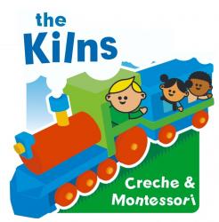 The Kilns Creche & Montessori