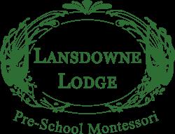 Lansdowne Lodge Pre-School Montessori