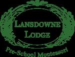 www.lansdownelodgemontessori.com