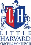 www.littleharvard.ie
