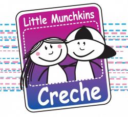 Little Munchkins Creche