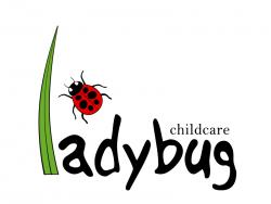 Ladybug Childcare