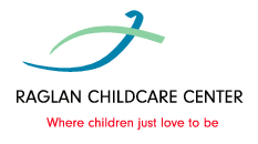 Raglan child care Center