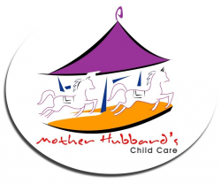 Mother Hubbard's Childcare