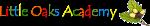 www.littleoaksacademy.com